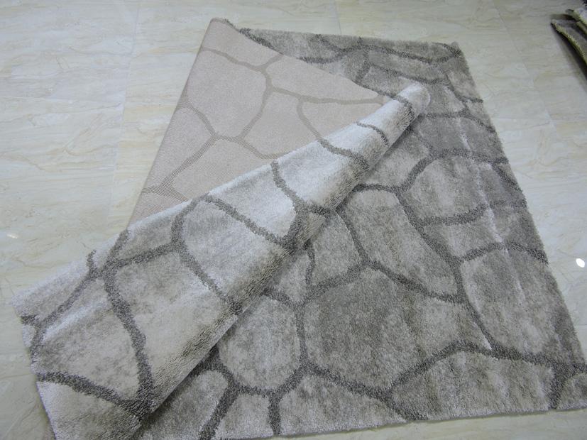 Thảm Sofa 143S