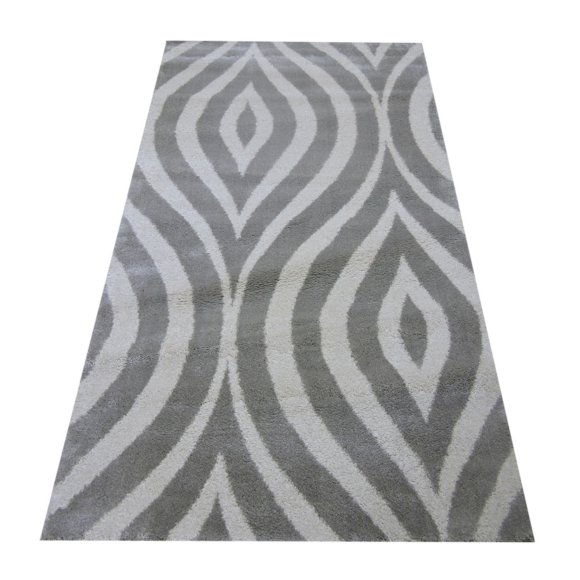 Thảm Sofa 144S