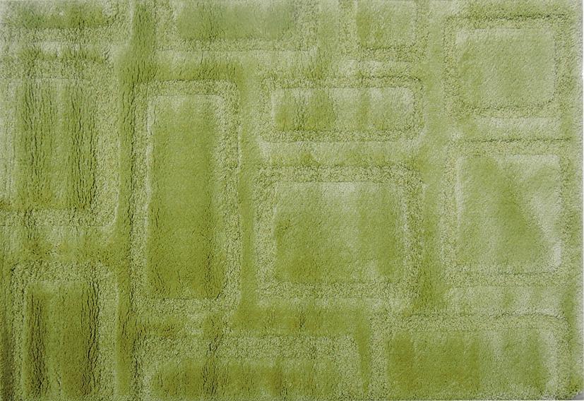 Thảm Sofa 146S