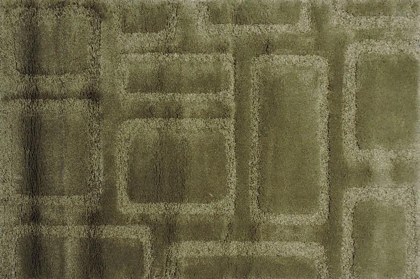 Thảm Sofa 148S
