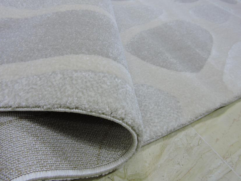 Thảm Sofa 150S