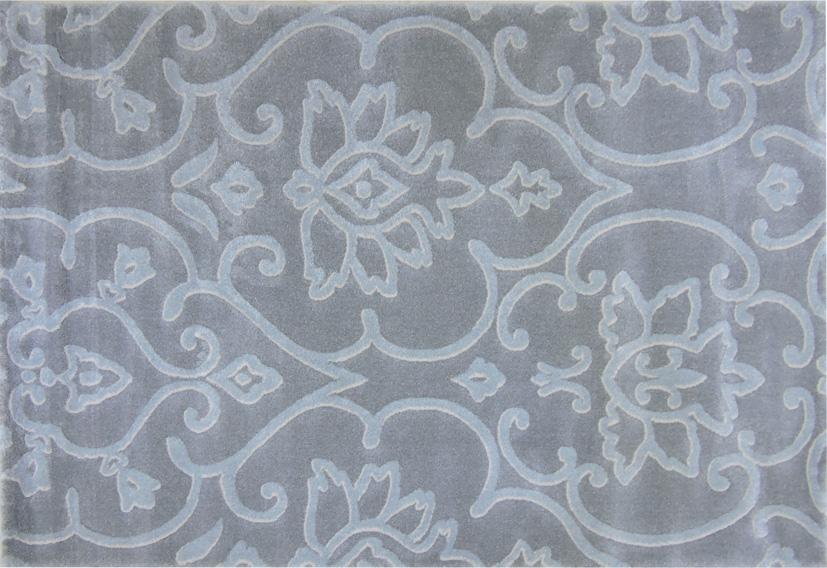 Thảm Sofa 151S