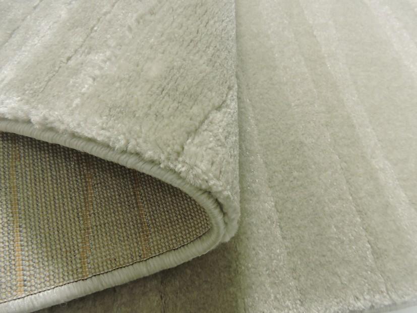 Thảm Sofa 152S