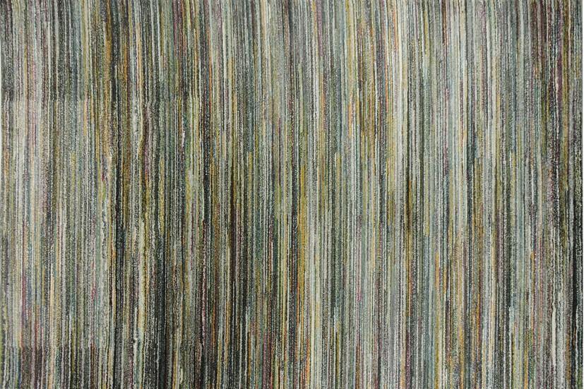 Thảm Sofa 154S