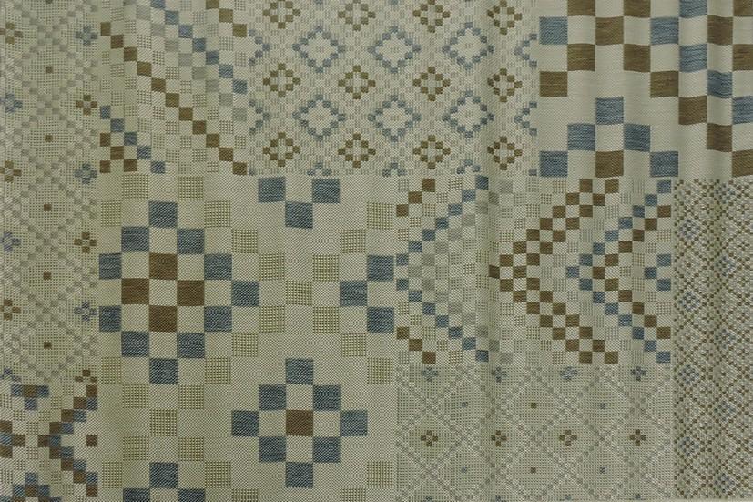 Thảm Sofa 155S