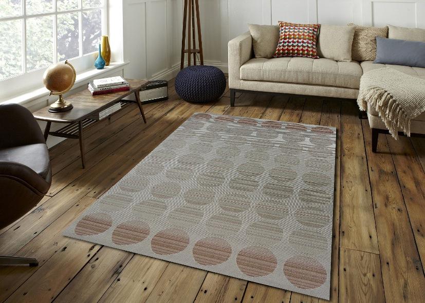 Thảm sofa 157S