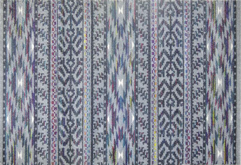 Thảm sofa 158S