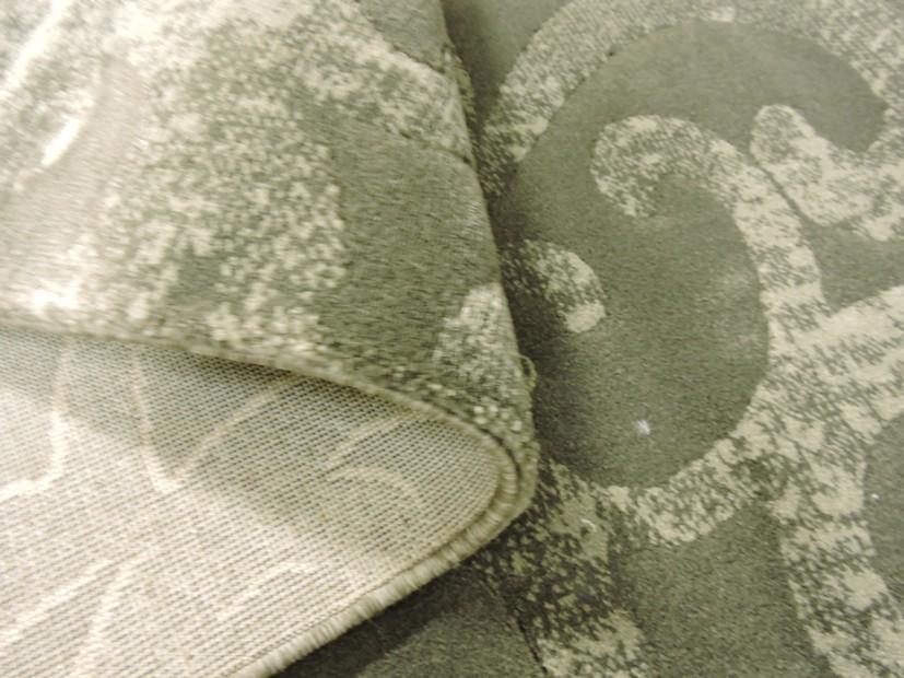 Thảm sofa 159S