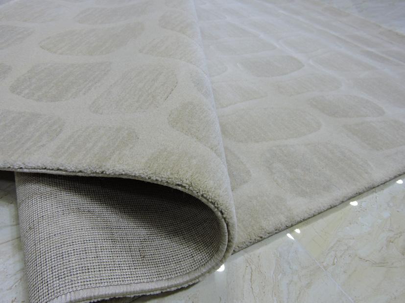 Thảm sofa 160S