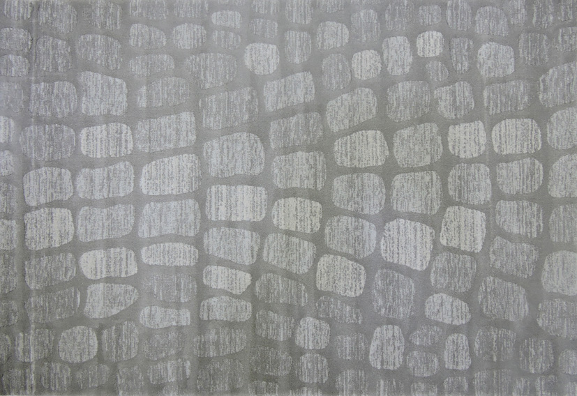 Thảm sofa 161s