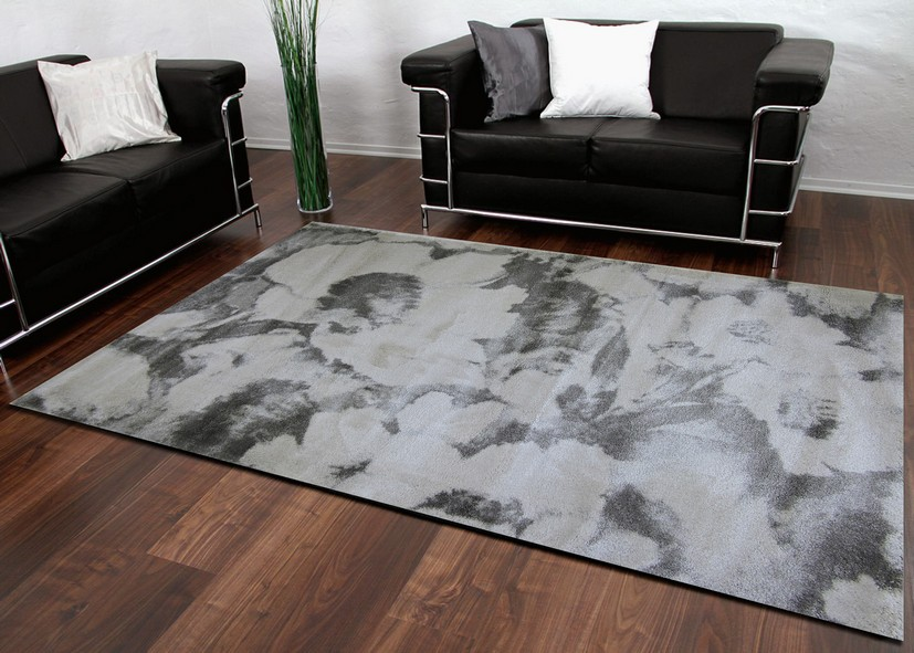 Thảm sofa 162S