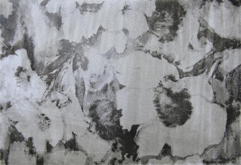 Thảm sofa 163s