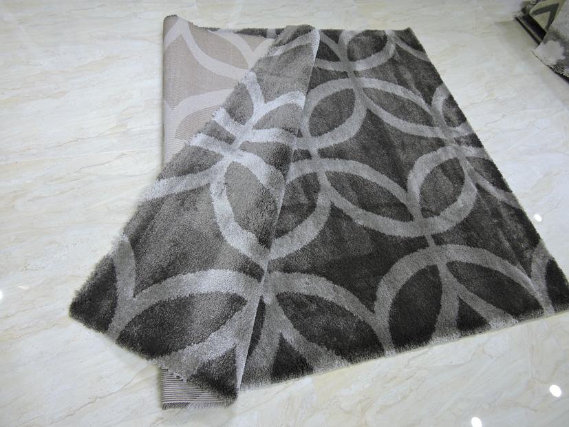 Thảm sofa 164S
