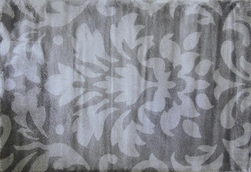Thảm sofa 165s