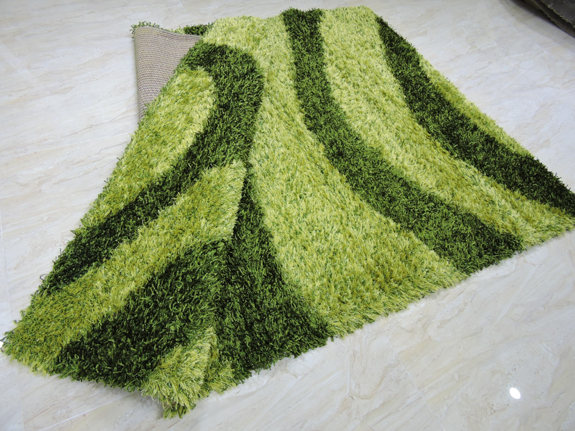 Thảm sofa 166s