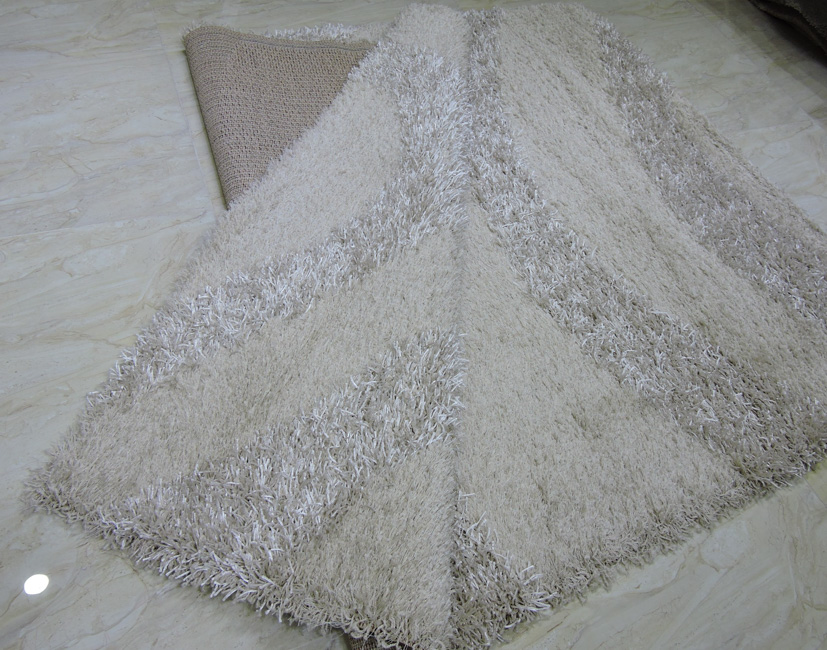Thảm sofa 167S