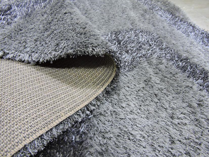 Thảm sofa 168S