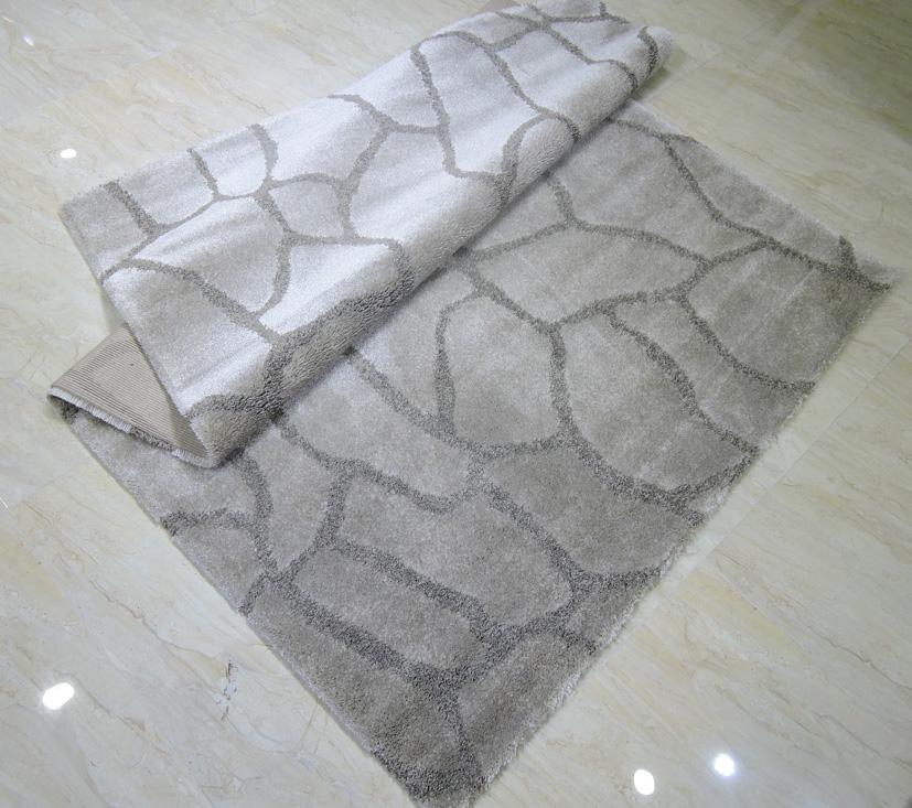 Thảm Sofa 169S