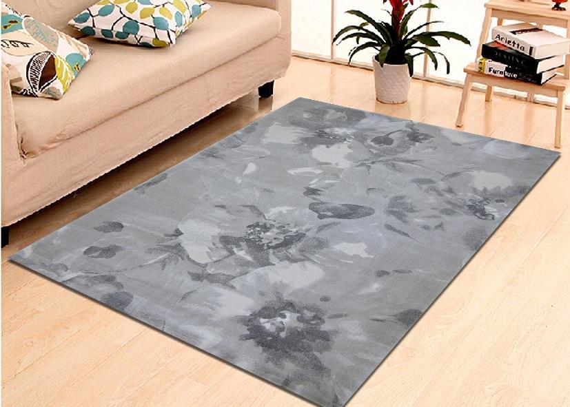 Thảm sofa 171S