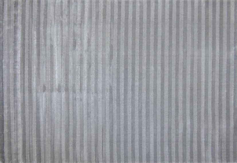 Thảm sofa 172S