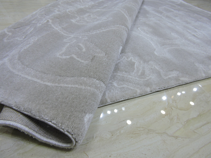 Thảm sofa 173s