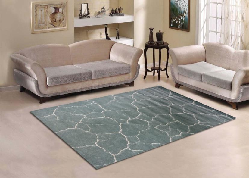Thảm sofa 174S