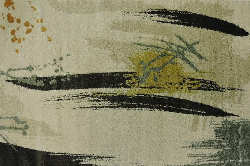 Thảm sofa 175S