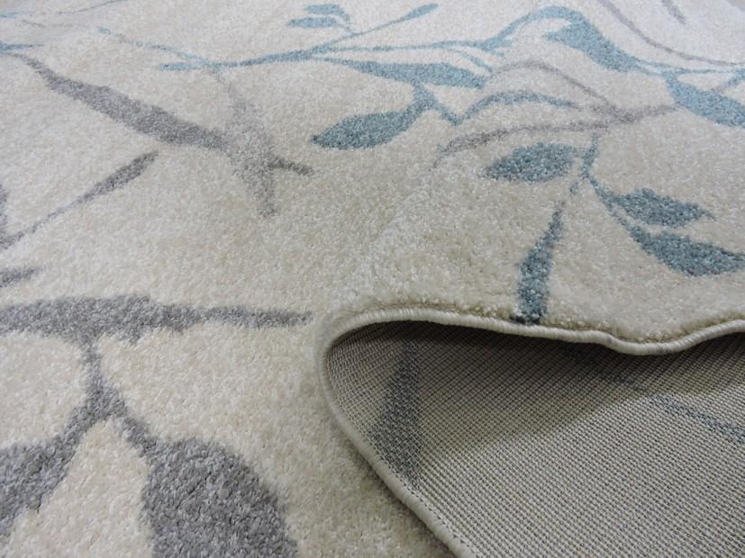 Thảm sofa 178S