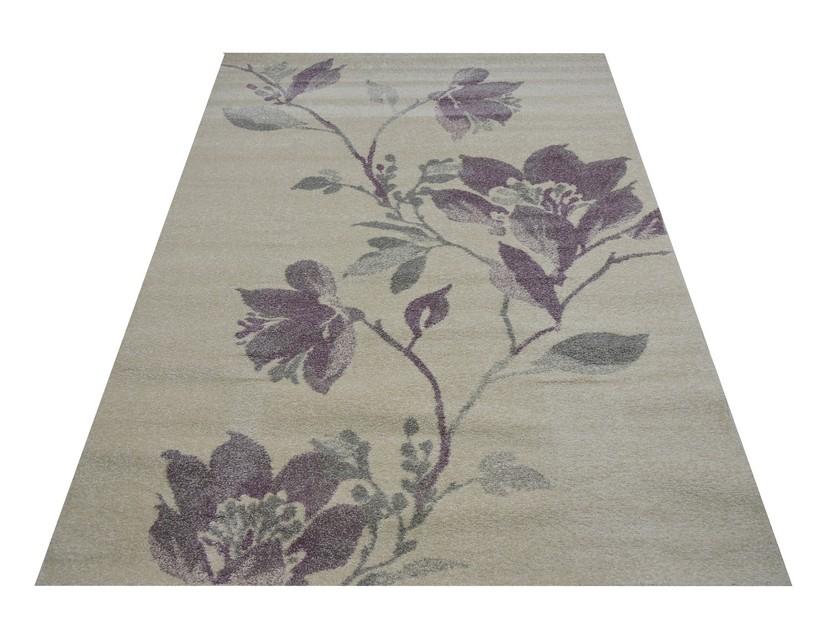 Thảm sofa 179S