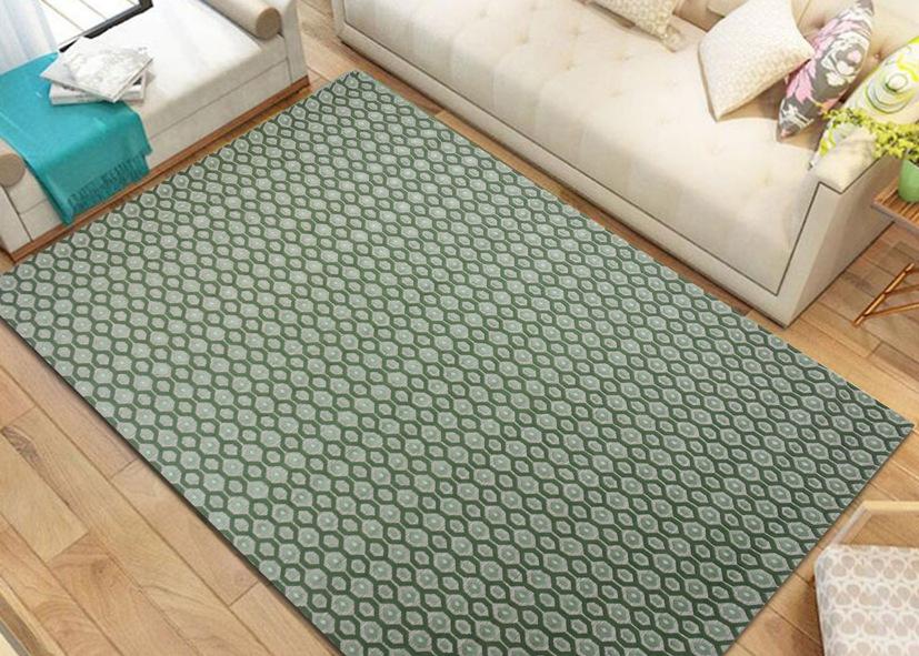 Thảm sofa 181S