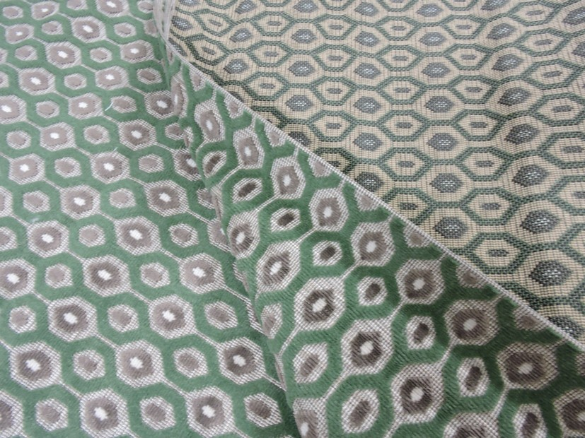Thảm sofa 182S