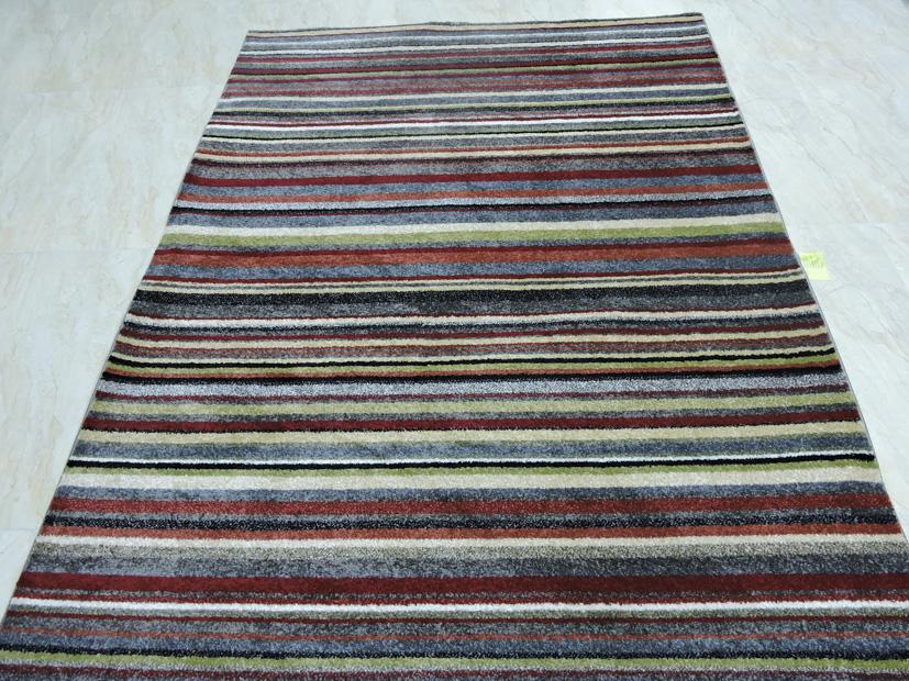 Thảm sofa 185S