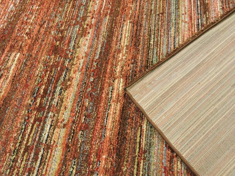 Thảm sofa 186S