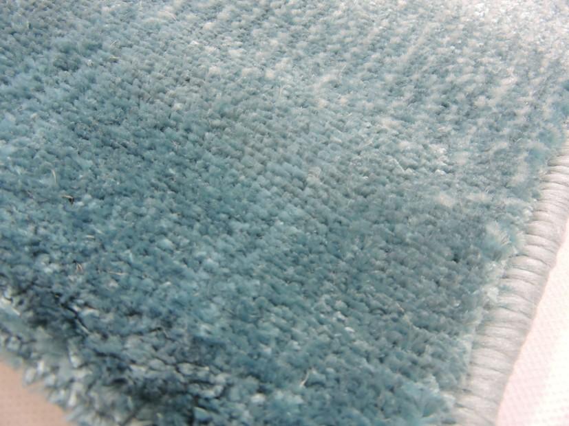 Thảm sofa 187S