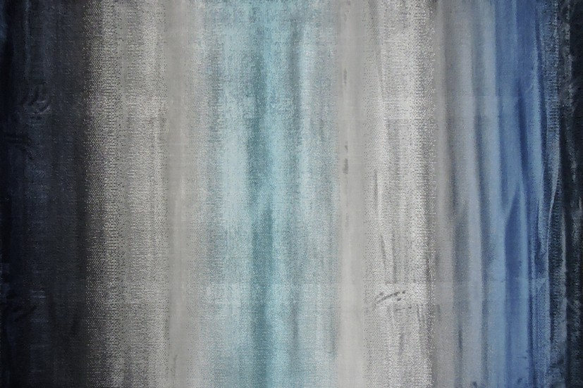 Thảm sofa 188S