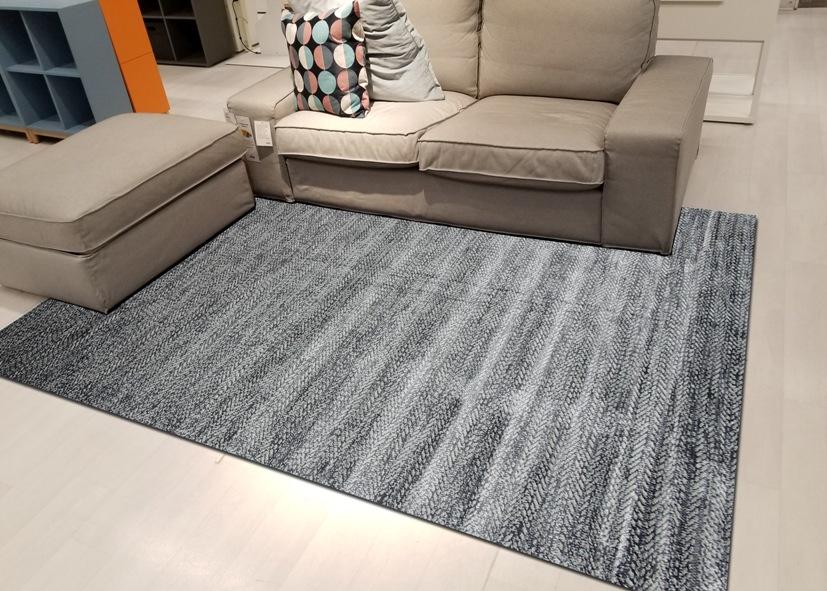 Thảm sofa 189S