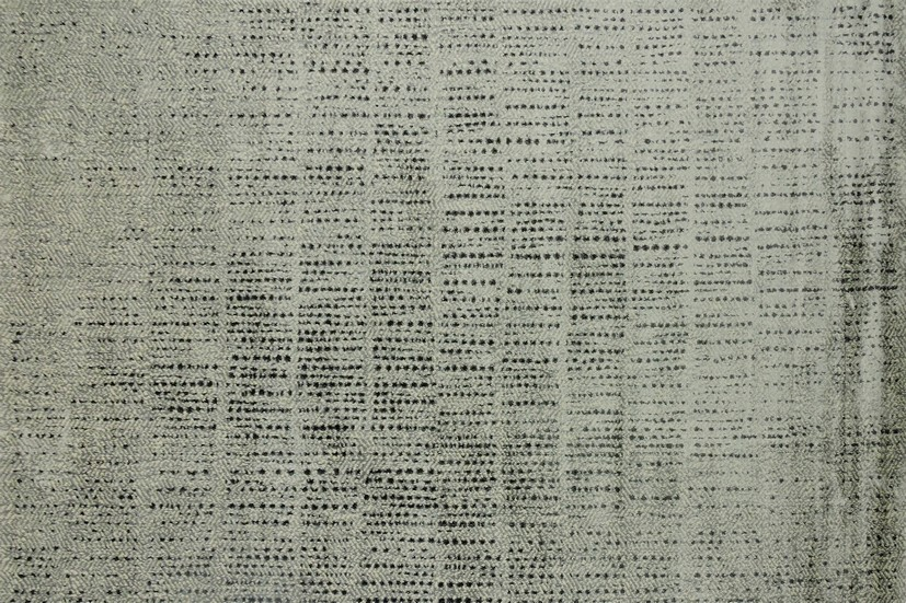 Thảm sofa 190S