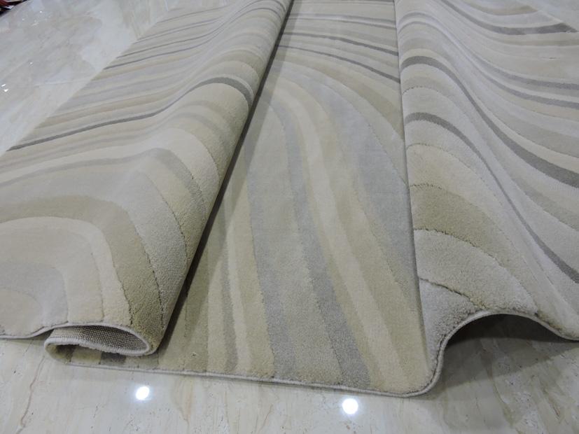 Thảm sofa 192S