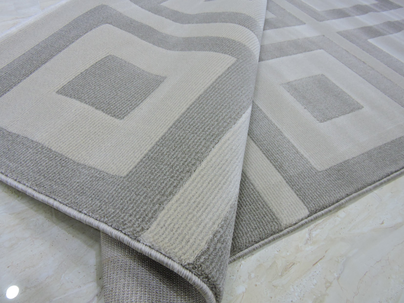 Thảm sofa 193S