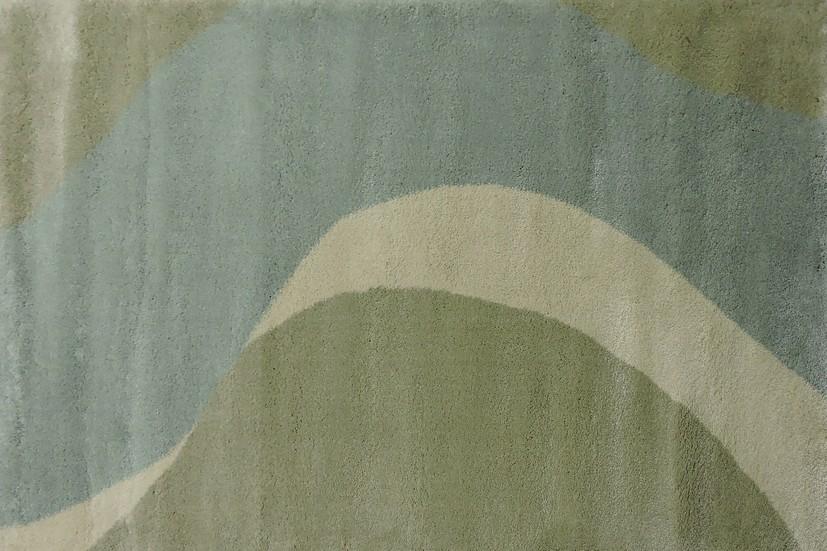 Thảm sofa 194S