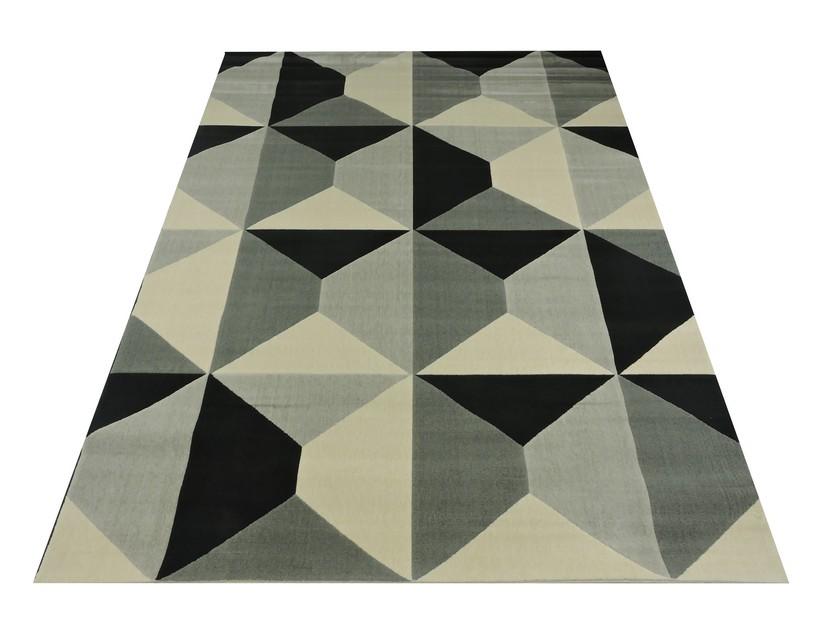 Thảm sofa 196S