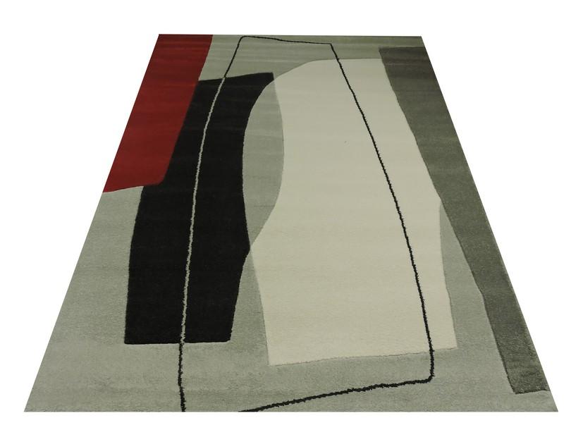 Thảm sofa 197S