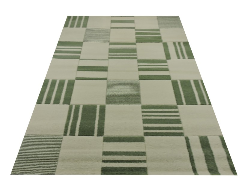 Thảm sofa 198S