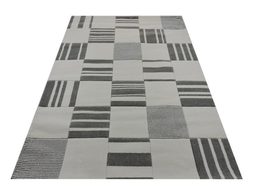 Thảm sofa 199S