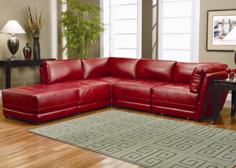 Thảm sofa 200S