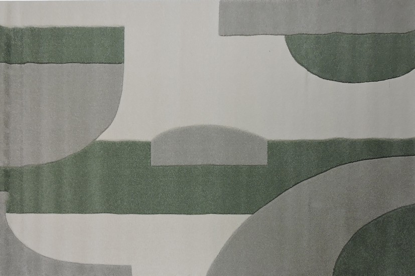 Thảm sofa 201S