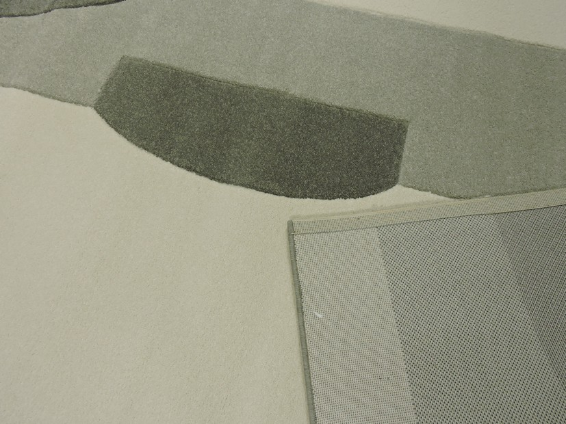 Thảm sofa 202S