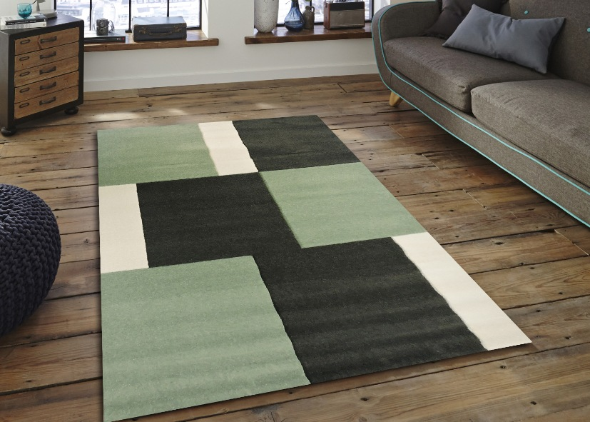 Thảm sofa 204S