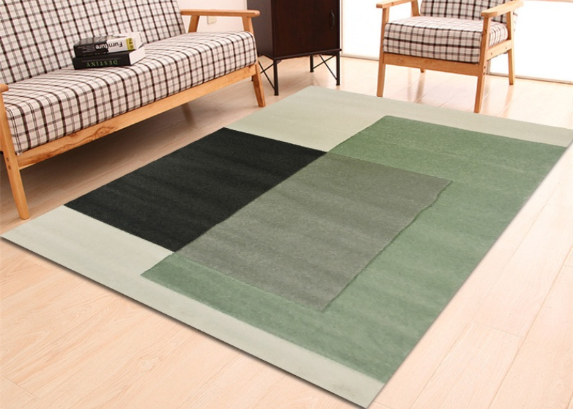 Thảm sofa 208S
