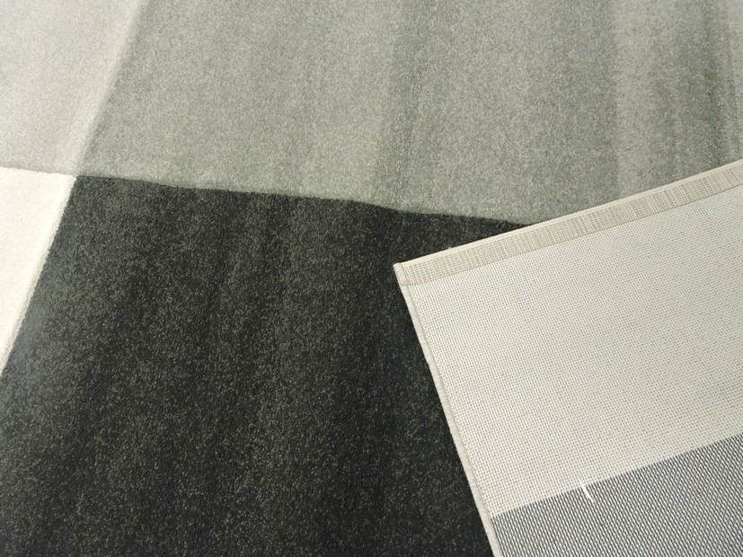 Thảm sofa 209S